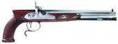http://firearms.net.au/images/com_adsmanager/categories/25cat_t.jpg