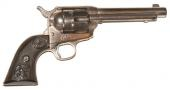 http://firearms.net.au/images/com_adsmanager/categories/26cat_t.jpg