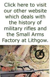 Visit the Military Guns Australia website