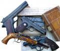 https://firearms.net.au/images/com_adsmanager/categories/24cat_t.jpg
